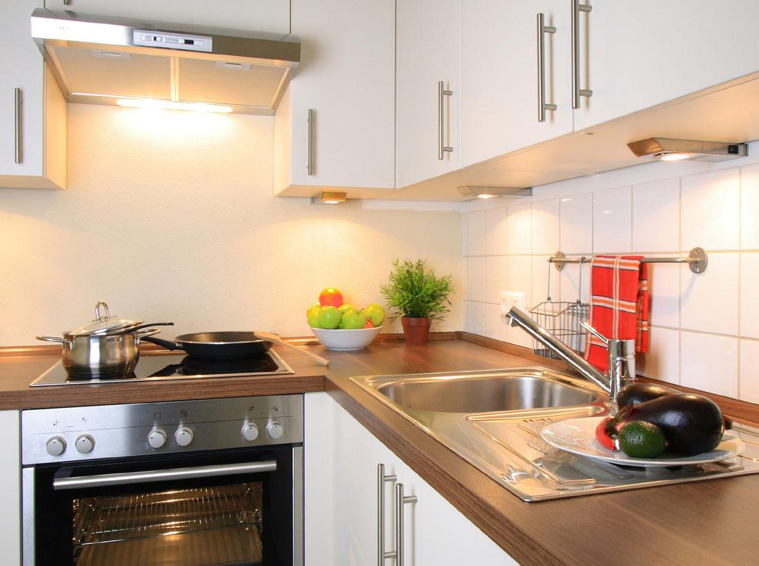 agentur am fischmarkt zimmer hamburg. Black Bedroom Furniture Sets. Home Design Ideas